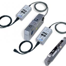 知用CP8030H (30A/100MHz)高�l交直流�流探�^