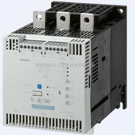 3RW4425-1BC44
