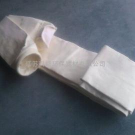 玻璃纤维针刺毡除尘布袋