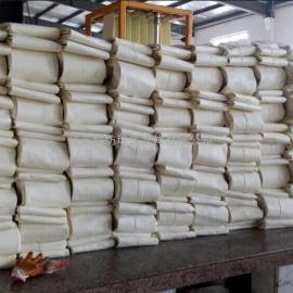 耐高温除尘布袋滤袋生产厂家