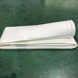 涤纶系列拒水防油针刺毡滤袋