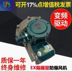 光减速机 清华电机 清华紫光变速机 工作原理 交流电机 三相电动机
