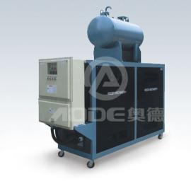 覆铜板热压油加热器、覆铜板热压导热油加热器、PCB油加热器
