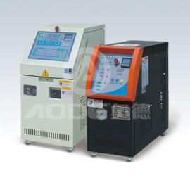 南京反应釜水温机