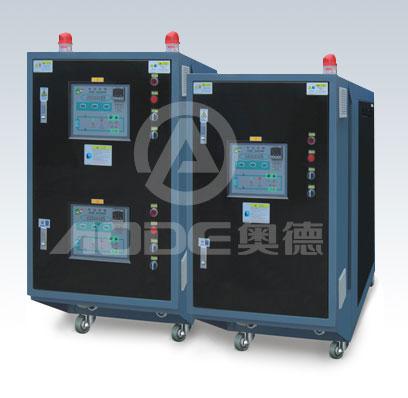油循环温度控制机品牌