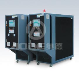 上海浦东油加热器厂家