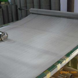 不锈钢网,304过滤筛网,316L高目滤布,10目-3000目现货