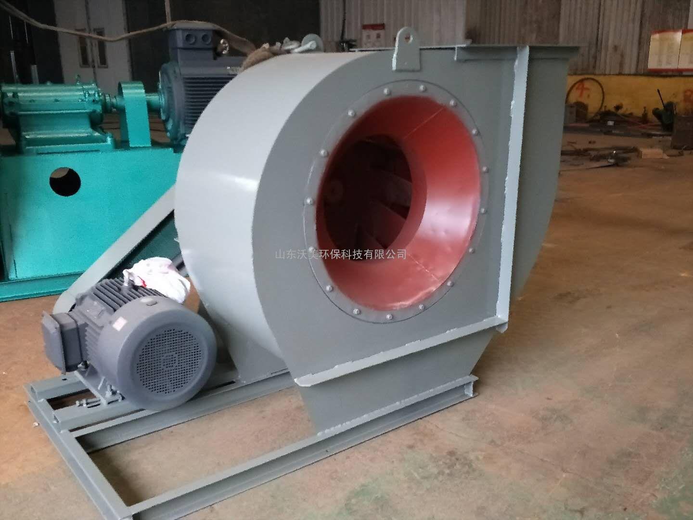 Y5-47锅炉风机/锅炉配套风机/引风机/高效节能风机