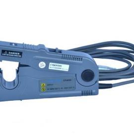 知用CP3050(50A/50MHz) 高频交直流电流探头
