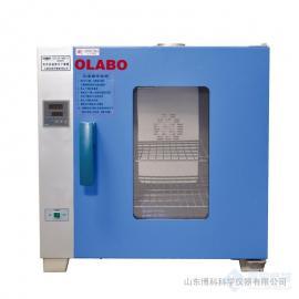 电热恒温培养箱DHP-9054B不锈钢内胆,数码管显示