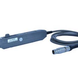 知用CP3030(150A/15MHz) 高�l交直流�流探�^