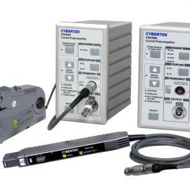 知用CP4040(500A/5MHz)高频交直流电流探头