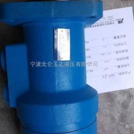 供应玉正液压BM-D400摆线液压马达锻压机床用