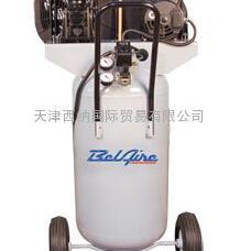 美国BelAire干燥机