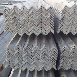 昭通角钢价格-昭通角钢多少钱一吨