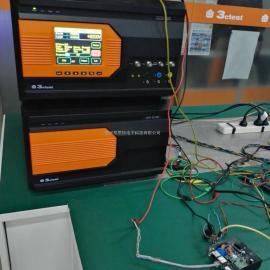 380V 690V 100A电压跌落测试设备