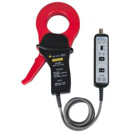 知用CPL2000 (2000A/10KHz) 低频交直流电流探头