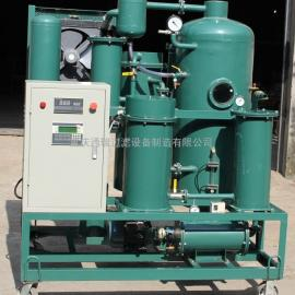 江苏液压油滤油机,液压油过滤机
