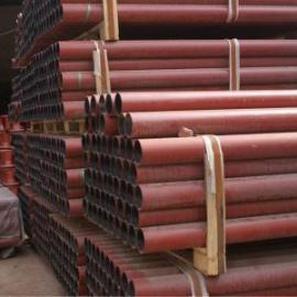 昆明柔性铸铁管厂家直销,昆明球墨铸铁管总经销