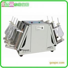 多功能振荡器/垂直振荡器