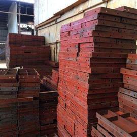 昆明钢模板(快)/价格,昆明钢模板(吨)/单价