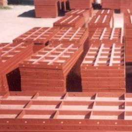 云南钢制《模板》每/吨多少钱,云南钢制模板批发价位
