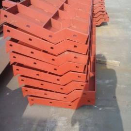 云南二手钢模板 云南二手钢模板批发 云南二手钢模板销售