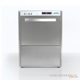 WINTERHALTER温特豪德台下式洗碗机商用进口洗杯机U50