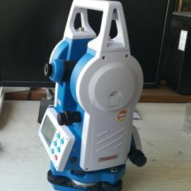 天宇LDT-02L电子激光经纬仪厂家直销