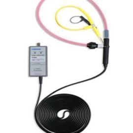 高频电流柔性探头