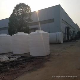 广安减水剂储罐,哪有5吨PE储存罐