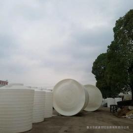 丰都5吨10吨减水剂储罐