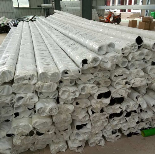 锦州加油站复合输油管工艺流程