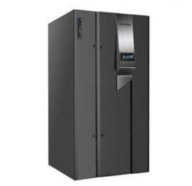 施耐德机房空调专业维修保养