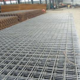 钢筋焊接网片 山西大同煤矿支护网 黑色焊接网片厂家