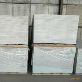 荣特厂家生产防火4小时纤维增强硅酸盐防火板 硅酸盐防火墙