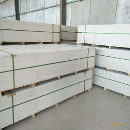 荣特厂家生产纤维增强硅酸盐防火板 硅酸盐防火墙生产厂家
