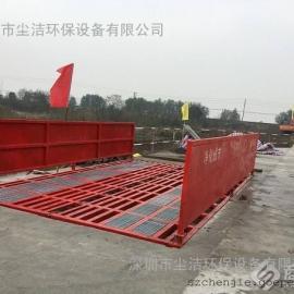 深圳工程洗轮机特价