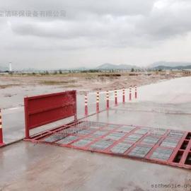 广州建筑洗车机厂家