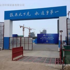 广州工地扬尘监测厂家
