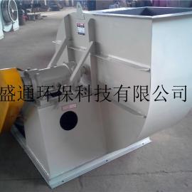 普通离心通风机、4-72型、除尘器风机