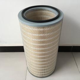 320*1000自洁式空气过滤器除尘滤芯