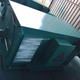 厂家直销 Y450-4-400KW-10KV 高压异步电动机压缩机水泵运输机