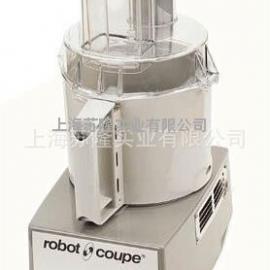 法国罗伯特R201 Ultra切菜机、罗伯特食品粉碎机