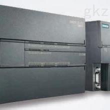 福建省西门子PLC模块授权代理商