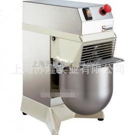 法国Santos山度士27型商用不锈钢多功能搅拌机价格