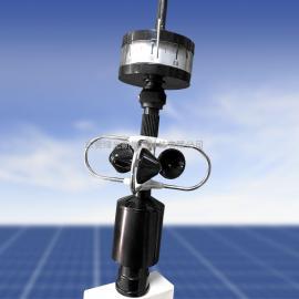 TWS-11 微型气象站 手持式气象站