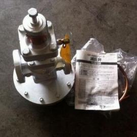 GP-2000减压阀 原装进口减压阀 进口GP-2000减压阀