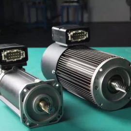 批发科尼驱动减速电机 赛奥威科三合一减速电机 0.3KW电动机