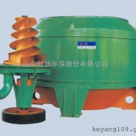 KHCH高浓水力碎浆机
